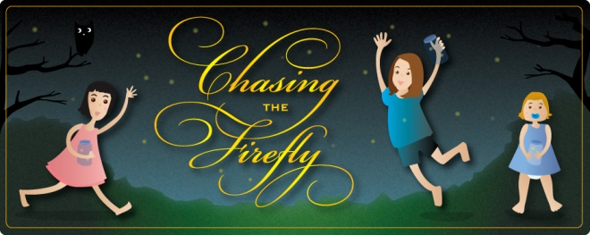 chasing-fireflies1.jpg